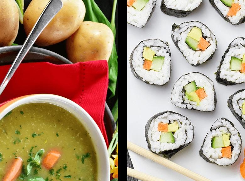 home_sushi2_restaurant4